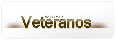 Categoria Veternaos