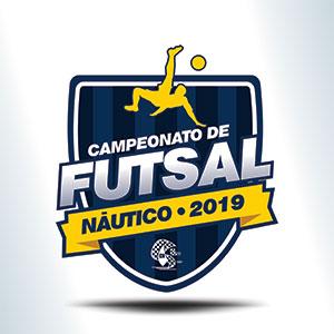 Camp Futsal 2019