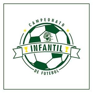 Camp Oficial Infantil 2018