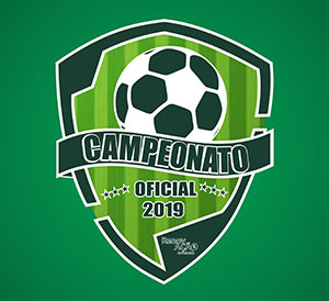 Copa Amizade 2019