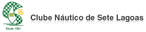 Clube Náutico de Sete Lagoas